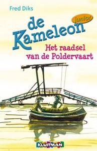 kameleon_7.indd